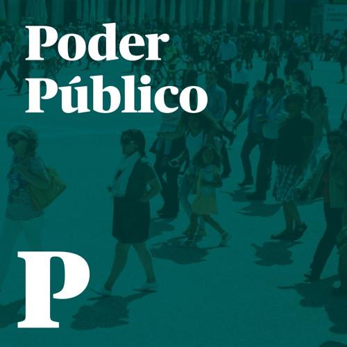 Portugal deve orgulhar-se da colonização que fez?