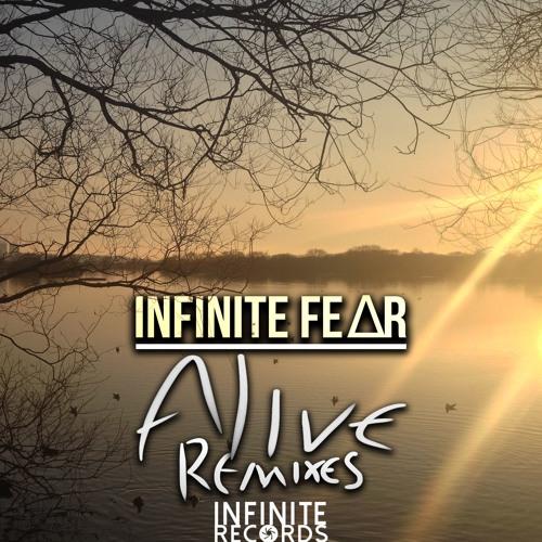 Alive Remixes 11 Minute Mix