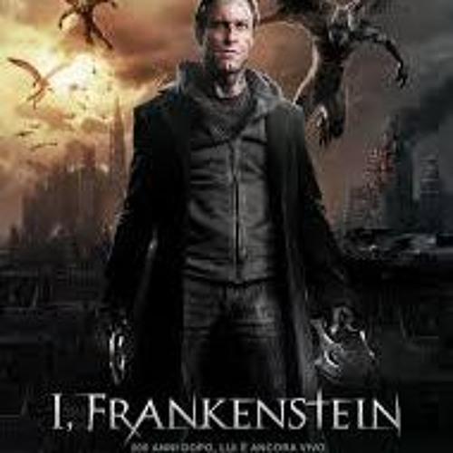 Trailermusic (Frankenstein)