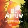 De Meeuw van het Amsterdams Bostheater i.s.m. het Noord Nederlands Toneel - inleiding voor onderweg