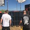 Tekno MIX 2018 // Raggatek, Tribecore [FREE DOWNLOAD!!]