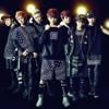 NO MORE DREAM - BTS (방탄소년단)(Rock Ver.)