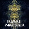 NAPSTER - Trimurti [Preview]