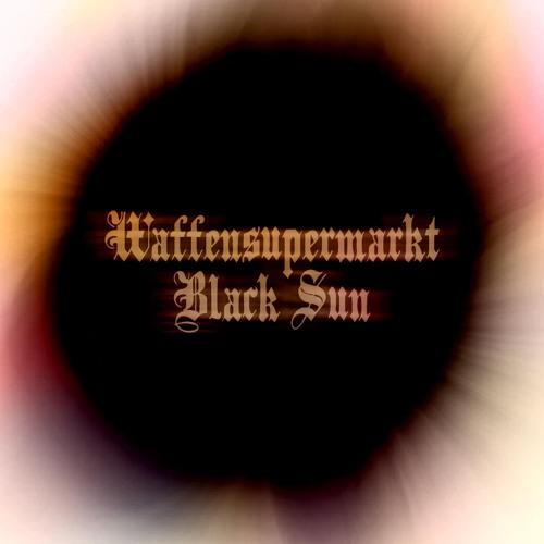 Black Sun (Original Mix)