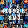 Maroon 5 Feat. Cardi B - Girls Like You (R2B Remix)