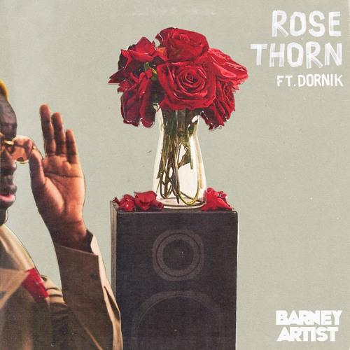 Rose Thorn feat. Dornik