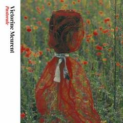 Victorine Meurent - Young Cherry Trees II