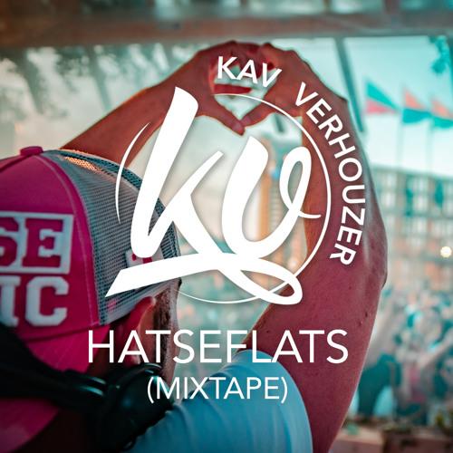 Hatseflats (Mixtape Summer 2018)