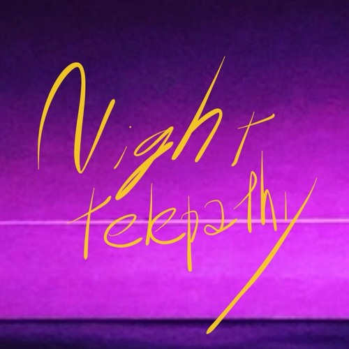 Night Telepathy Ver2