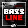 LVSH - Bassline (Original Mix) [FREE DOWNLOAD]