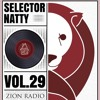 Zion Radio Vol. 29
