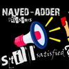 Naved-AddEr - Still Satisfied ? Bangla Rap 2k18