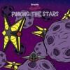 Lonely Fun - Pinking The Stars