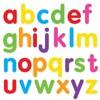 Download الحروف الابجدية الفرنسية Mp3