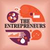 The Entrepreneurs - Eureka 109: Ashley Watson