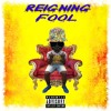 Reigning Fool