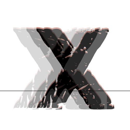 054. sound : X (EXIHIBITON)