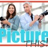 Should You Work w/Your Spouse? (Picture This! Photography Podcast)