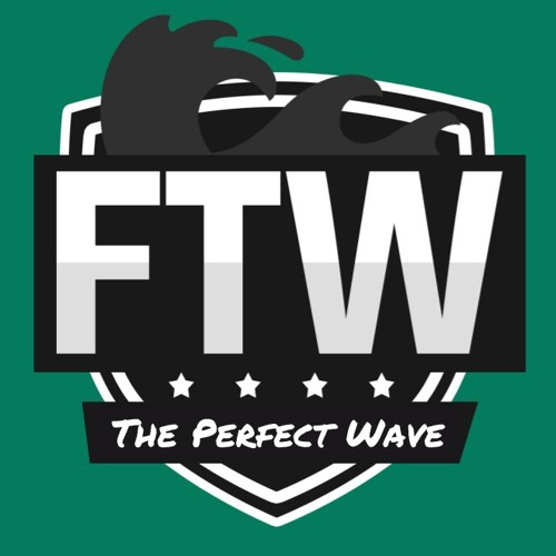THE PERFECT WAVE: Documentary on the 1998 Undefeated Tulane Green Wave