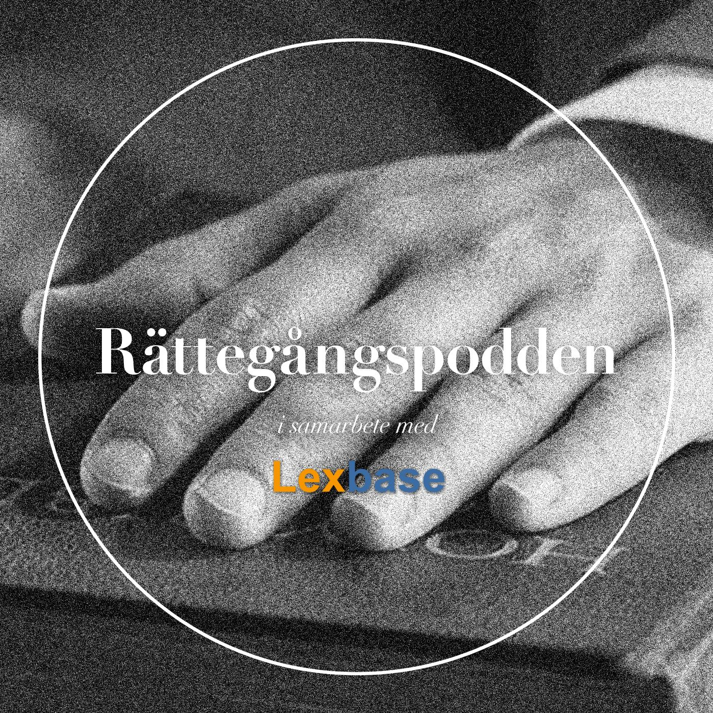 S04E05 Dödsskjutningen i Katrineholm - Del 1/3