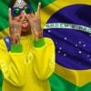 Lil Raff (Raffa Moreira) - 10K Portada del disco
