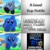Expanding Brain vs Increasingly Verbose - Dani's Rap Battles About Dank Memes #5