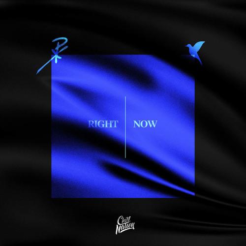 Nurko & Misdom - Right Now