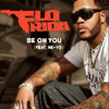 FREE DL! Be On You - Neyo Ft. Florida (2018 Ladies Party Mix Redrum)