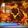 Deen Assalam Reggae Bob Marley Style!! - Cover by 3WAY ASISKA.mp3