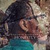 Honestly (Diggy Simmons Remix)