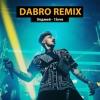 Dabro Remix - Элджей - 1love