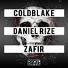 ColdBlake, Daniel Rize - Zafir (Original Mix) [Out Now]