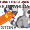 Ring-tailed Lemur Call Animal RINGTONES Free Ringtones With Download Link SMART PHONE RINGTONE