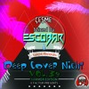 Çeşme Deep Cover Night Vol.39 Radio Deep Sound Podcast @ mixed by Escobar