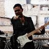 Johan Acevedo - Can't Stop Loving You (Van Halen Cover Directo)