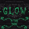 ULaws @ Glow in the Dark by Nyctophilia(07/04/2018)