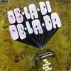 Download Ob-La-Di Ob-La-Da - The Rob Franken Organ-ization Mp3