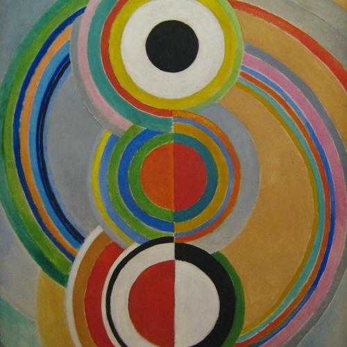 I. Allegro - Quatuor, Jean Françaix (1933)