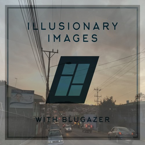 Illusionary Images 081 (Aug 2018)
