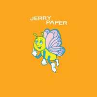 Jerry Paper - New Chains