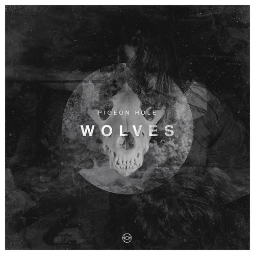 Pigeon Hole - Wolves