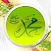 Naat Sharif - Koi saleeqa hai arzoo ka na bandagi meri bandagi hai - Alhaaj Mansoor Tabish sahib