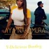 Aya Nakamura - Dja Dja (V-Delicious Bootleg)