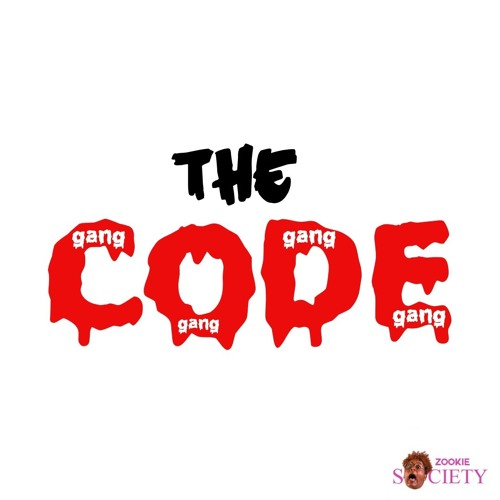 Zookie - The Code