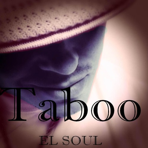 Taboo (Produced by G Clef)