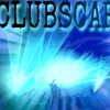 CLUBSCAPE- MELBOURNE BOUNCE AUGUST 2018 (MIXED BY GHOST )