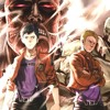 Download Reiner And Bertholdt's Transformation Theme [HD] (OFFICIAL) - Attack On Titan S2 Mp3
