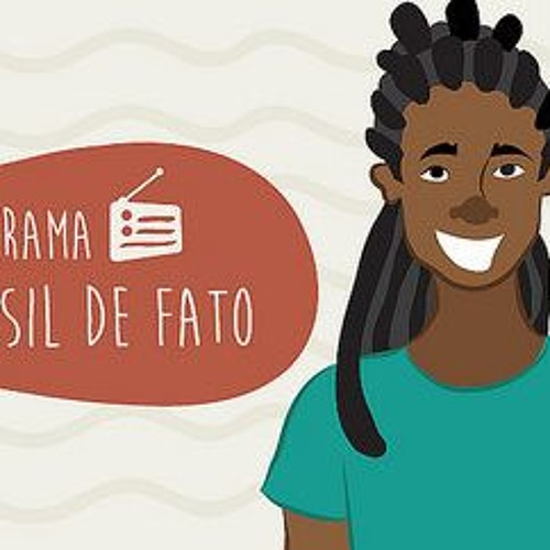 Ouça o programa Brasil de Fato - Edição São Paulo e Sorocaba - 04/08/18