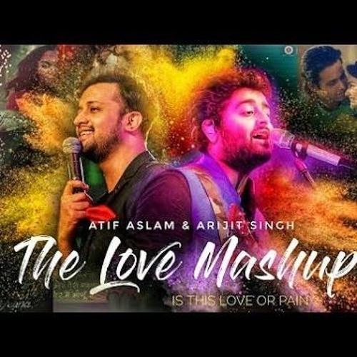 arijit singh mashup 2018 mp3 free download