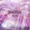 Sakura (Prod. By Cue Sheet)